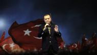 Erdoğan: Bunları dünyaya rezil rüsva edeceğiz
