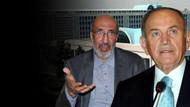Akit yazarı Dilipak, ya Fatih Tezcan ya Kadir Topbaş gider dedi, İBB açıklama yaptı