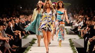 İstanbul Moda Haftasının tarihi belli oldu
