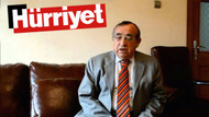 Çatı iddianamesinde Hürriyet bombası: Seks kasedi Hürriyet'e servis edildi