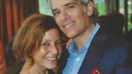 Kocasıyla evlenecek bir kadın arayan kanserli kadının öyküsü