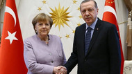 Almanya'dan yanıt: Erdoğan'ın sözleri utanmazca ve kibirli