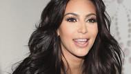 Kim Kardashian'a tepki yağıyor