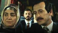 Ahmet Hakan: Reis filmi neden tutmadı?