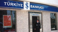 CHP'nin İş Bankası'na atayacağı isimler belli oldu
