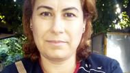Geçen yıl Kadınlar Günü'nde boşandı, bu yıl 8 Mart'ta öldürüldü