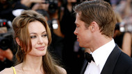 Angelina Jolie kıskançlık krizine mi girdi?