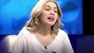 Aleyna Tilki, Hülya Avşar'a konuk oluyor