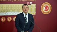 CHP'den Kılıçdaroğlu gafı açıklaması