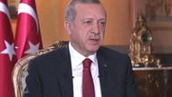 Cumhurbaşkanı Erdoğan: Mevcut sistem ülkede istikrarı tehdit ediyor