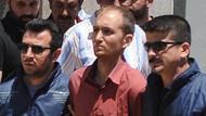 Son dakika: Atalay Filiz hakkında karar verildi!