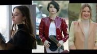Dizi Stilleri: Sühanın Kazakları, Hazalın Ceketi, Meleğin Küpesi...