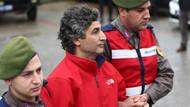 Erdoğan'ın oteline saldırıyı yöneten Sönmezışık: Suçumu kabul ediyorum..