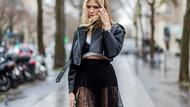 İşte Paris Moda Haftası