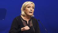 Avrupa'nın aşırı sağcı kadın temsilcileri