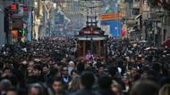 İstanbul'da evet oyları 2 puan yükseldi, AK Parti'deki kararsızlar büyük ölçüde ikna oldu