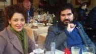 Firari Genelkurmay Askeri Savcısı Rasim Ozan Kütahyalı'yı neden aradı?