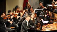 Fransız piyanist: Türkiye'ye karşı korkunç bir senaryo hazırlanıyor!