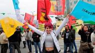 Daily Telegraph: Türkiye'de muhalefet sesini duyuramıyor