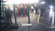 Son dakika haberleri: CHP Lideri Kemal Kılıçdaroğlu 15 Temmuz gecesi Atatürk Havalimanında ne yaptı?
