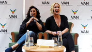 Van'daki kadınlar Saba Tümer'i neden şaşırttı?