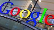 Google ile ilgili bomba iddia