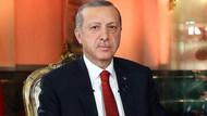 Cumhurbaşkanı Erdoğan'dan flaş açıklama: Kılıçdaroğlu havaalanında darbecilerle iletişim kurdu