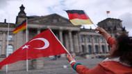 Financial Times: Almanya'daki Türkler arasındaki çatlak onarılamayacak kadar derin