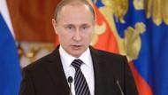 Putin'den çok önemli ABD açıklaması: Yeni istihbarat aldık