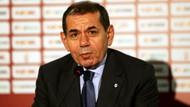 Rasim Ozan Kütahyalı: Galatasaray'a kayyum atanacak