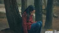 11 Nisan reyting sonuçları: Anne mi, Survivor mı?