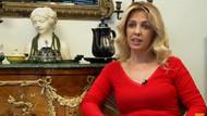 Ünlü astrolog Aslı Güder'den bomba referandum tahmini
