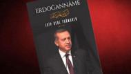 Son Dakika: Erdoğanname isimli şiir kitabını toplatma kararı