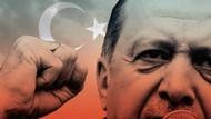 The Economist: Türkiye diktatörlüğe kayıyor