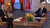 Kılıçdaroğlu: Esad'dan şikâyet ediyorsan neden Esad'ın anayasasını kendi ülkene getiriyorsun?