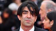 Fatih Akın Solgun filmiyle Cannes'da