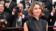 Cannes'da büyük ödül için yarışacak filmler belli oldu