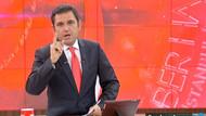 Fatih Portakal'dan Hayrettin Karaman'a referandum tepkisi