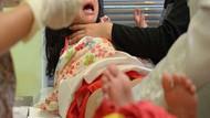 ABD'de ilk kez bir doktor, kadın sünneti yapmakla suçlanıyor