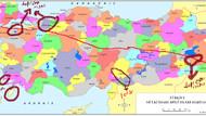 Astrolog Didem Şarman'ın şok analizi: Peş peşe felaketler...