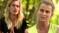 Survivor'da Sema Apak ile Pınar Saka hakkında yeni iddia