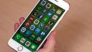 iPhone 6S'e rakip çıktı!