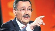 Melih Gökçek: Ahmet Hakan ile iddiaya girdim...