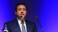 Yurt dışına en çok satışı yapılan Türk dizileri