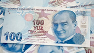 Bakan müjdeyi verdi! 50 bin lira hibe edilecek