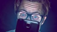 Facebook Messenger'in kullanım oranı Instagram'ı ikiye katladı