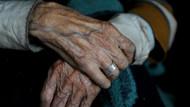 Dünyanın en yaşlı kadını 117 yaşında hayatını kaybetti