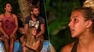 15 Nisan reyting sonuçları: Survivor mı, Yeni Gelin mi, Adı Efsane mi?
