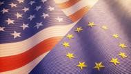 Avrupa Birliği'nden sonuçlara mesafeli açıklama
