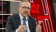 Selvi içeriden bildirdi: Erdoğan partinin başına geçmeli